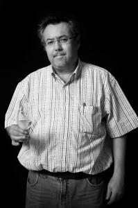 José Antonio Merino