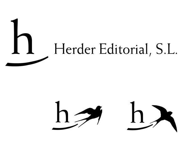 logo-herder1