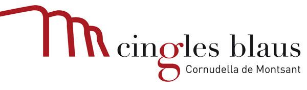 Cingles Blaus – Imagen y comunicación
