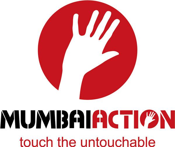 Mumbai Action