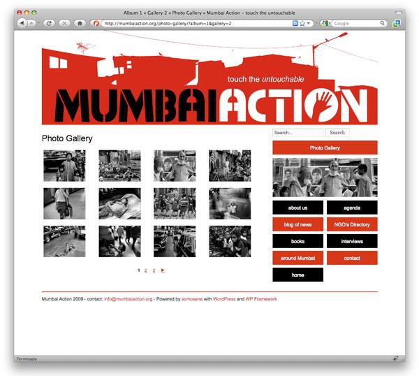 Mumbai-_3