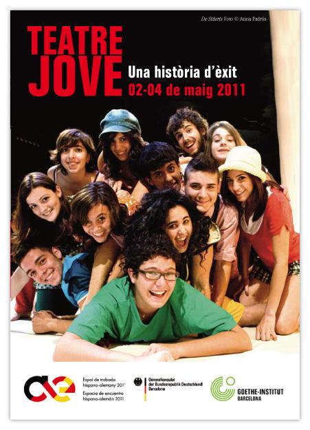 Teatre Jove