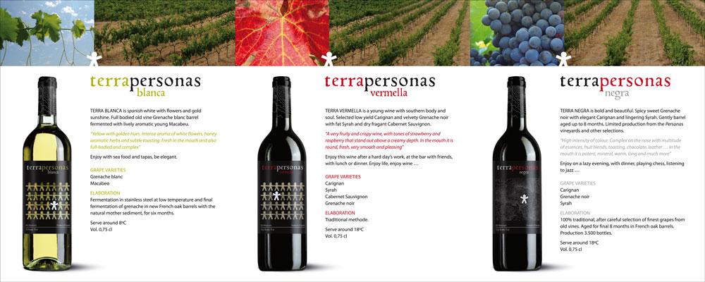 Terrapersonas-2