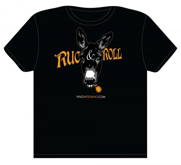 Ruc&Roll