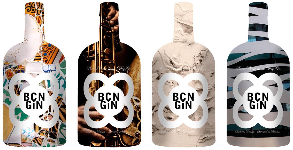 BCN-GIN-arte-1