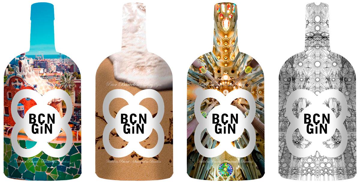 BCN-GIN-arte-4