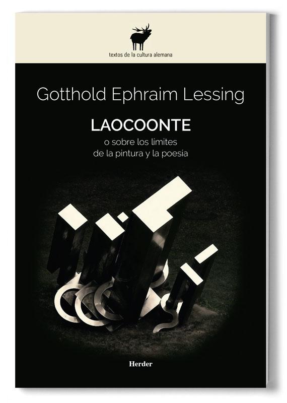 Laocoonte portada