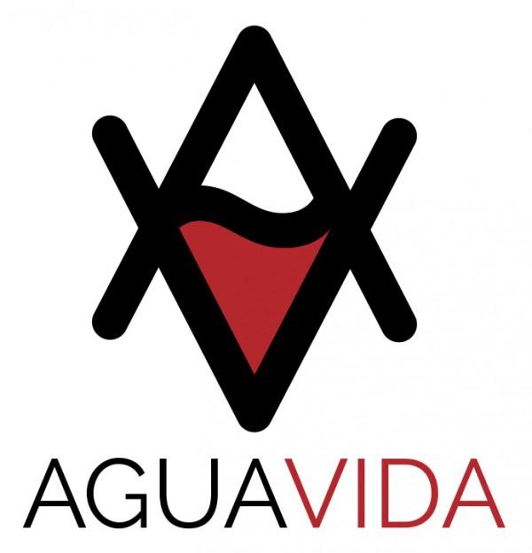 Logo Aiguavida