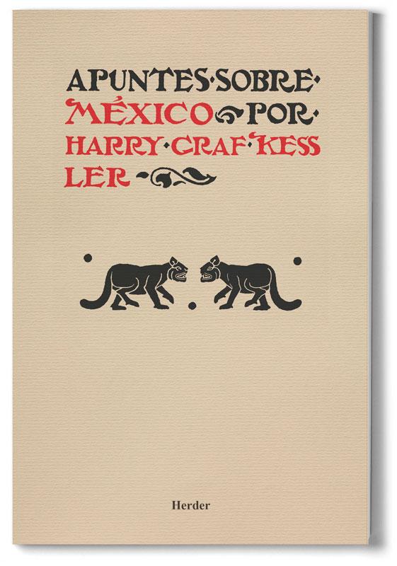 Apuntes sobre México