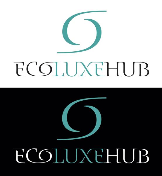 Logo-ELH