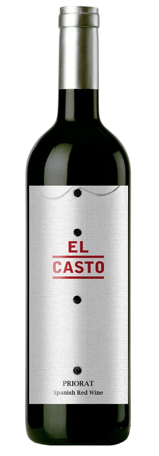 botella-El-Casto