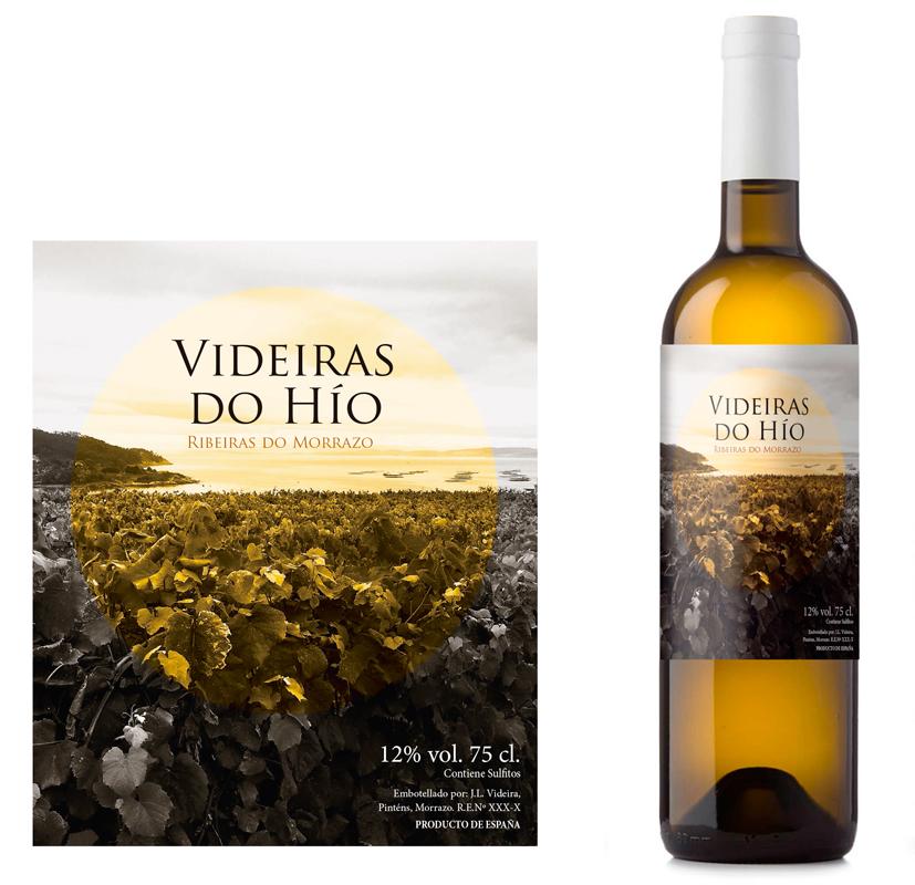 Videiras-do-Hío-2